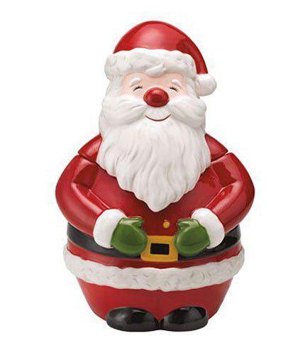 Christmas Cookie Jar Gifts