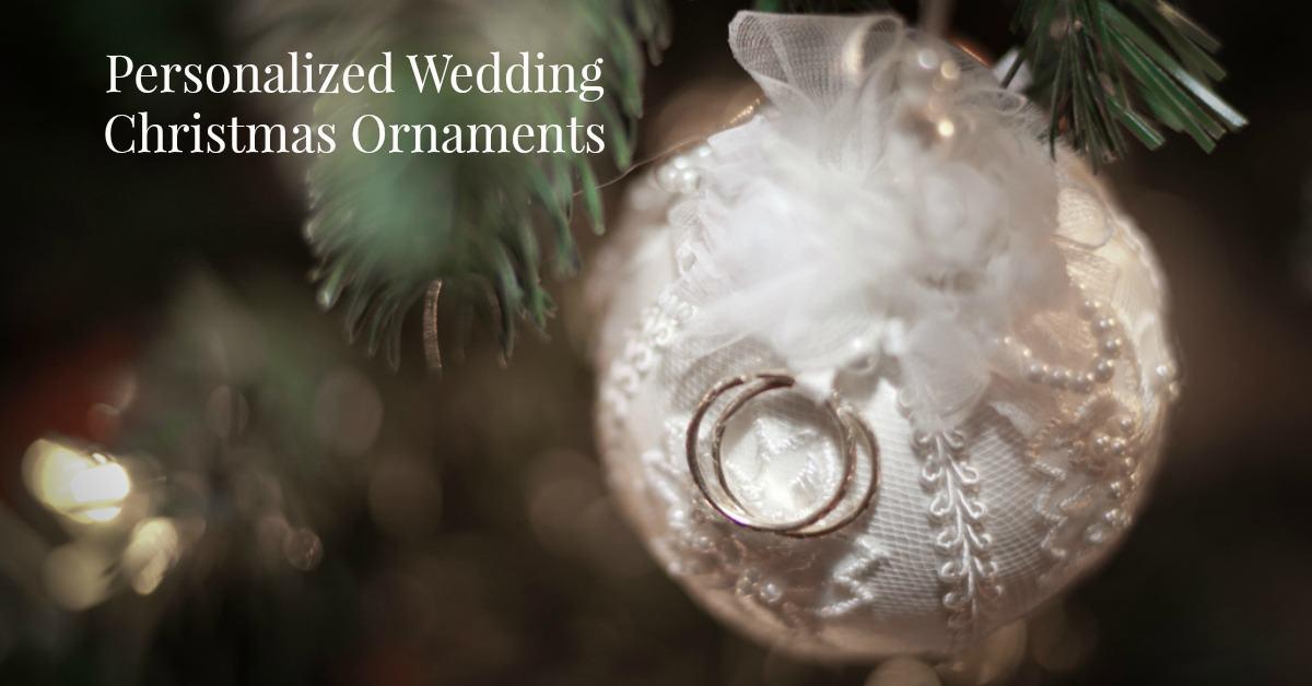 personalized-wedding-christmas-ornaments-2.jpg